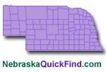 Nebraska Homes