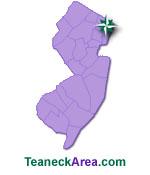 Teaneck Homes