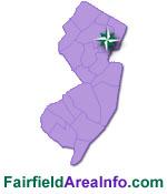 Fairfield Homes