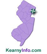 Kearny Homes