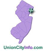 Union City Homes