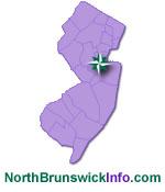 North Brunswick Homes