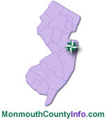Monmouth County Homes