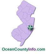 Ocean County Homes