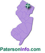 Paterson Homes
