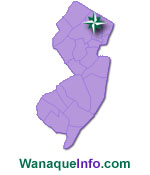 Wanaque Homes
