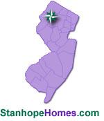 Stanhope Homes