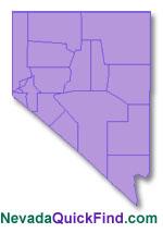 Nevada Homes