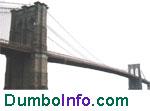 Dumbo - Vinegar Hill Homes