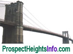 Prospect Heights Homes