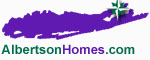 Albertson Homes