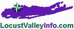 Locust Valley Homes