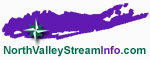 North Valley Stream Homes