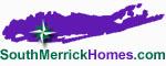 South Merrick Homes