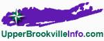 Upper Brookville Homes