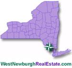 West Newburgh Homes
