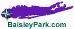 Baisley Park Homes