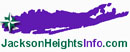 Jackson Heights Homes