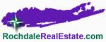 Rochdale Homes