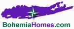 Bohemia Homes