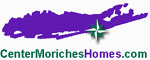 Center Moriches Homes