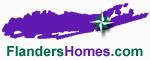 Flanders Homes