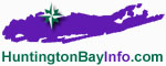 Huntington Bay Homes
