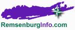 Remsenburg Homes