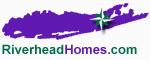 Riverhead Homes