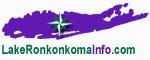 Ronkonkoma Homes