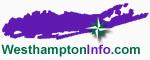 Westhampton Homes