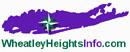 Wheatley Heights Homes