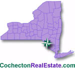 Cochecton Homes