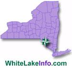 White Lake Homes