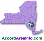 Accord Homes