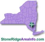 Stone Ridge Homes