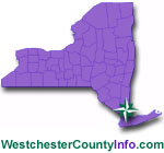 Westchester County Homes