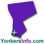 Yonkers Homes