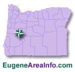 Eugene Homes