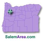 Salem Homes