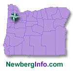 Newberg Homes