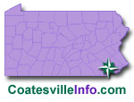 Coatesville Homes