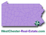 West Chester Homes