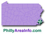 Philadelphia Homes