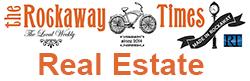 Rockaway Times Homes