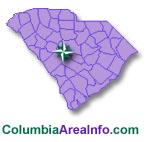 Columbia Homes