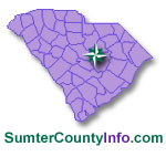Sumter County Homes