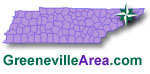 Greeneville Homes