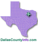Dallas County Homes