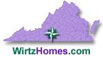 Wirtz Homes